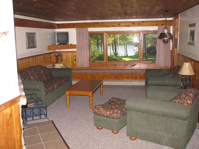 cabin01-02